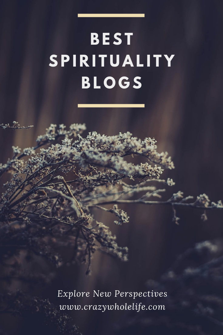 Most popular spiritual websites