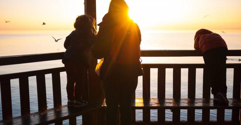 family, boundaries, family boundaries, healthy family