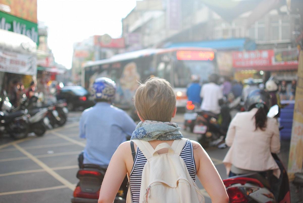 travel, spiritual travel, pilgrimage,