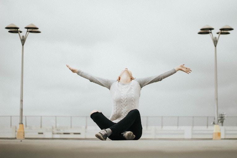 joy, balance4life, anti-resolution, resolution, new year, balance
