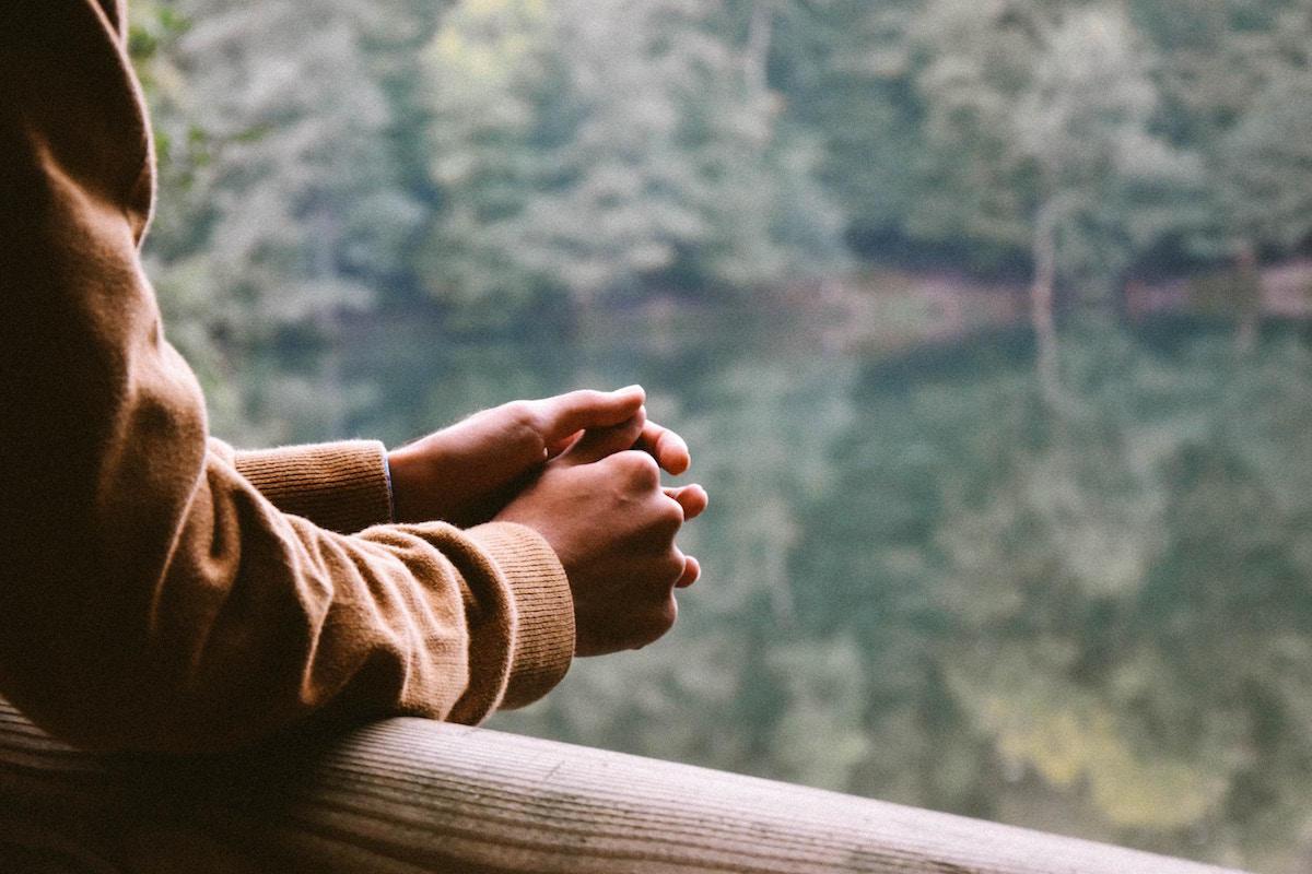 forgiveness, self forgiveness, repentance, ritual, forgive